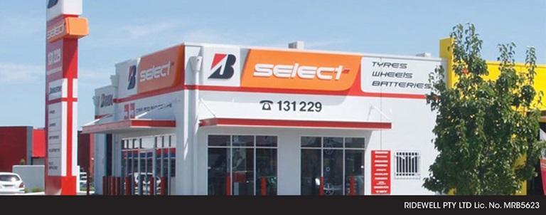 Bridgestone-Select-Ellenbrook-Auto-Service