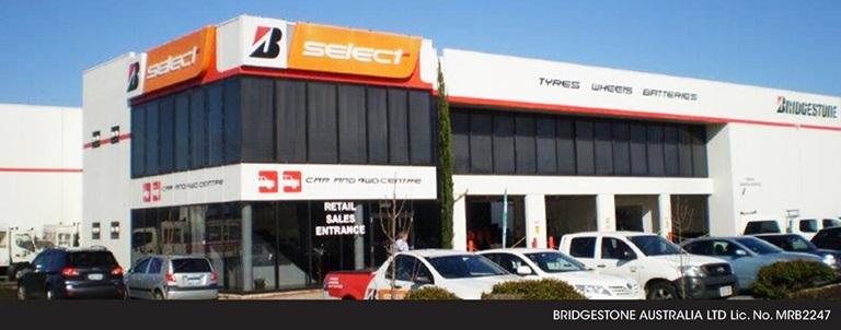 Bridgestone-Select-Kewdale-Auto-Service