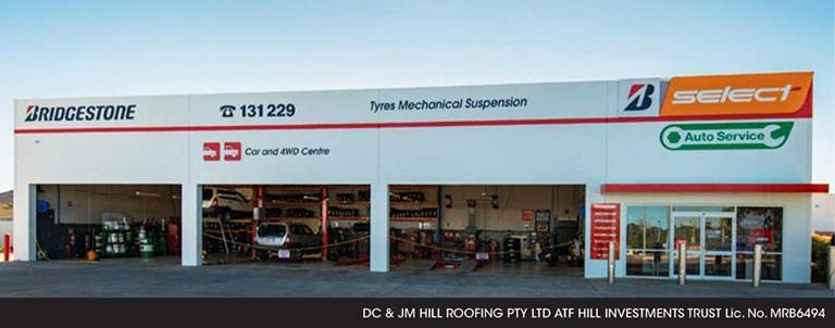 Bridgestone-Select-Madeley-Kingsway-Auto-Service