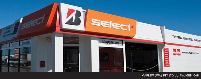 Bridgestone-Select-Mandurah-Auto-Service