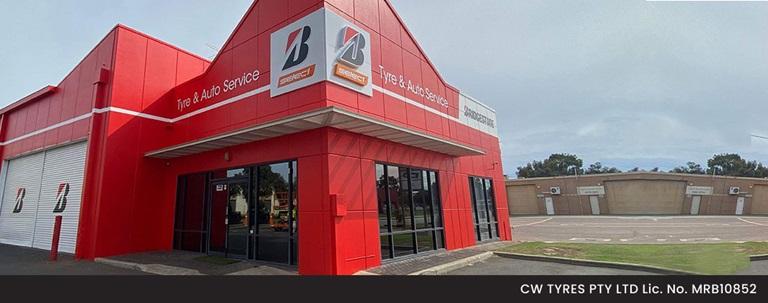 Bridgestone-Select-Morley-Auto-Service