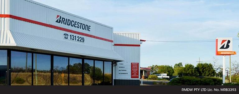 Bridgestone-Select-Spearwood-Auto-Service