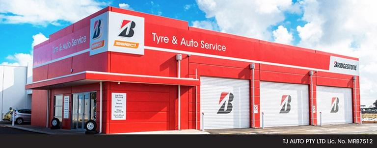 Bridgestone-Select-Treendale-Auto-Service