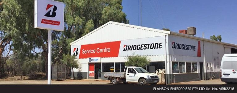 Bridgestone-Service-Centre-Dalwallinu-Auto-Service