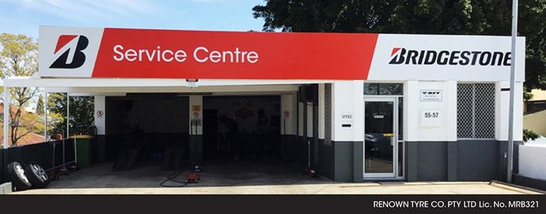 Bridgestone-Service-Centre-Fremantle-Auto-Service