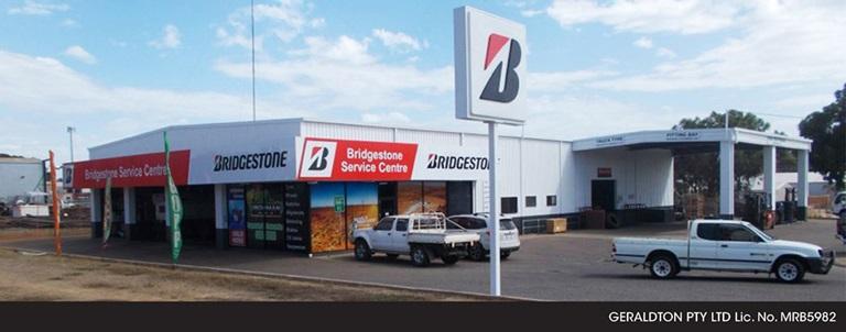 Bridgestone-Service-Centre-Geraldton-Auto-Service
