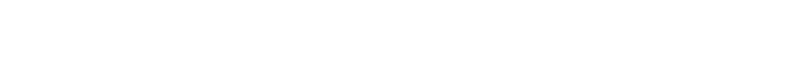 Turanza White Logo