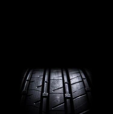 Categories Tyre