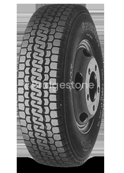 Bridgestone M804
