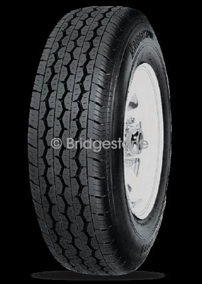 Bridgestone 613
