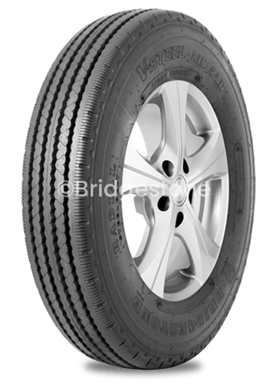Bridgestone R230