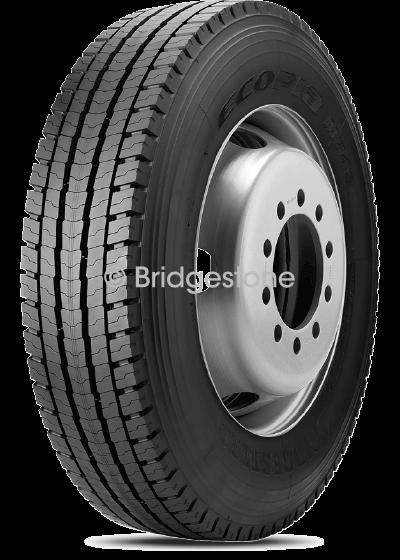 Bridgestone Ecopia M749