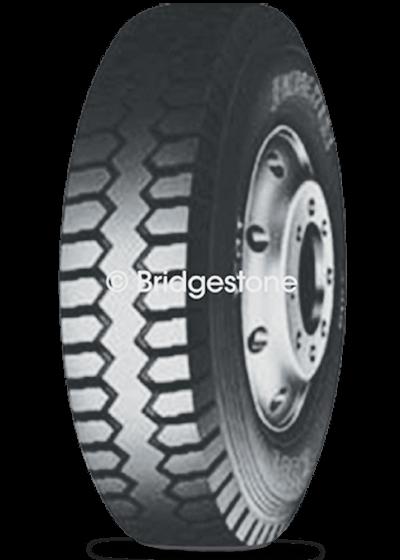 Bridgestone L330