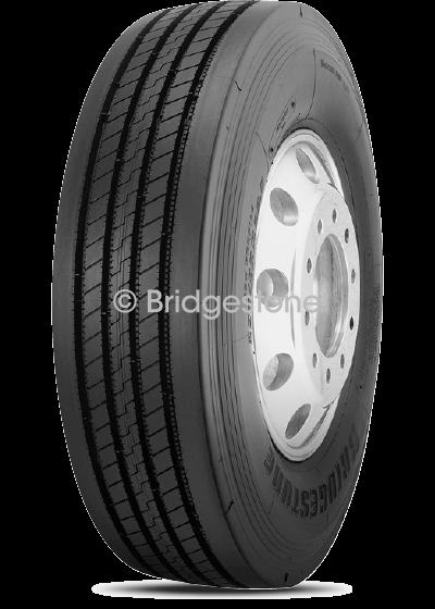 Bridgestone R150