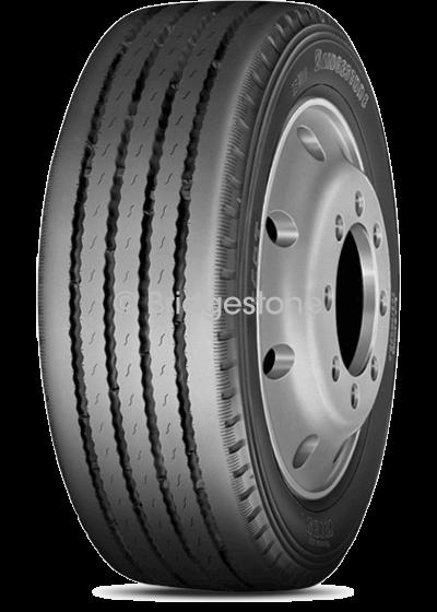 Bridgestone R185