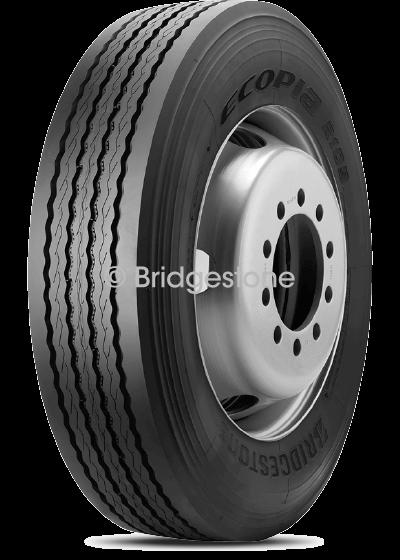 Bridgestone Ecopia R109