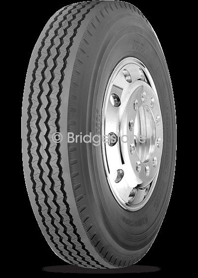 Bridgestone-R187-2