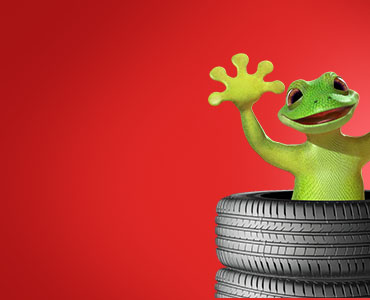 Up to $100  cash back - on selected 4x4, car and performance Bridgestone and Firestone