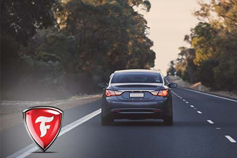 Firestone Car Tyres
