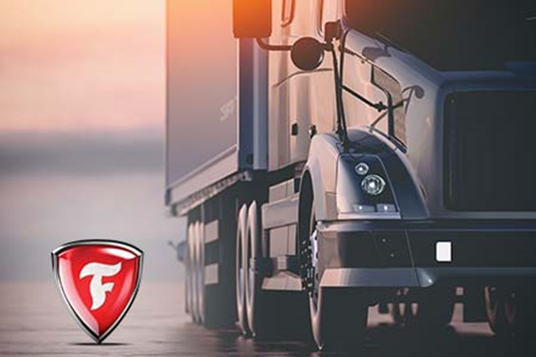 Firestone Truck and bus Tyres