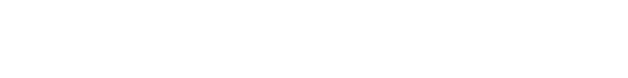 Bridgestone Footer Logo